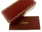 Cartier Louis Cartier toll