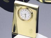 El Casco óra, levélnehezék
