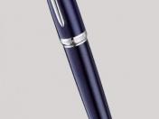 Mercedes-Benz tollak