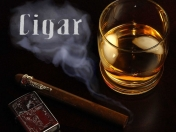 Montegrappa Cigar toll