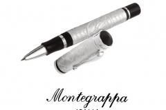 Montegrappa, Cosmopolitan Arabian Animals rollerball