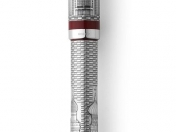 Montegrappa Cosmopolitan Moscow toll