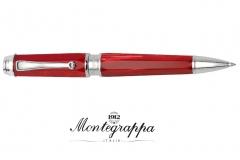 Montegrappa, Emblema golyóstoll