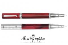 Montegrappa, Espressione tollak