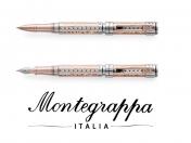 Montegrappa, Grappa toll