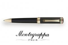 Montegrappa_italia_toll_02