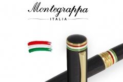 Montegrappa_italia_toll_04
