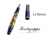 Montegrappa, La Sirena pen