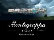 Montegrappa My Guardian Angel toll