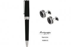 Montegrappa, NeroUno tollak