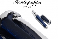 Montegrappa_piccola_kek_ezust_toll_kollekcio_holgyeknek_07