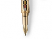 Montegrappa the Alchemist
