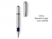 Montegrappa UEFA Champions League toll