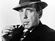 St. Dupont Humphrey Bogart Summer Collection