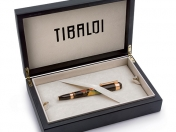 Tibaldi Széchenyi toll
