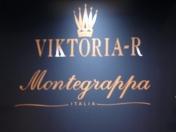 Viktoria-R