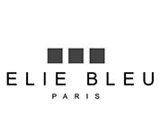 Elie Bleu