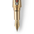 Montegrappa the Alchemist toll