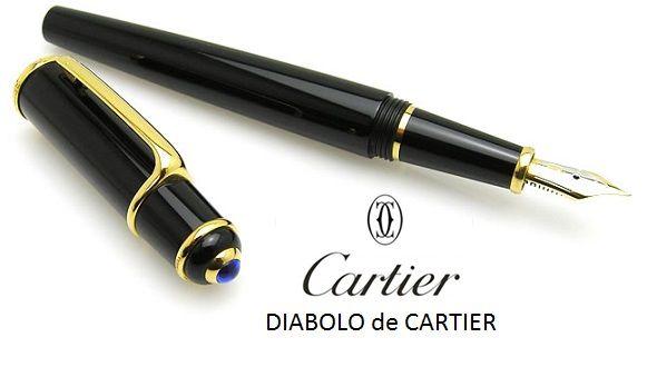 cartier_diabolo_de_cartier_toll_nyito
