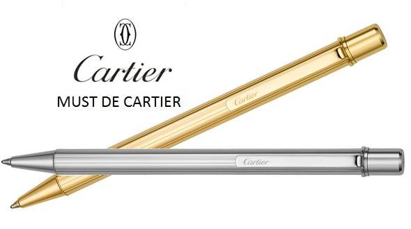 cartier_must_de_cartier_logo