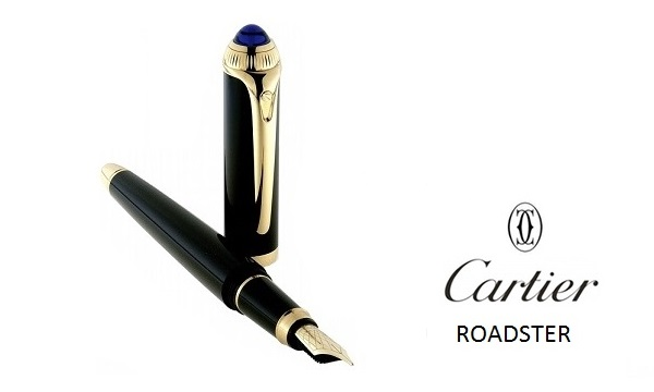 cartier_roadster_toll_logo