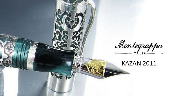 kazan_toltotoll_nyito