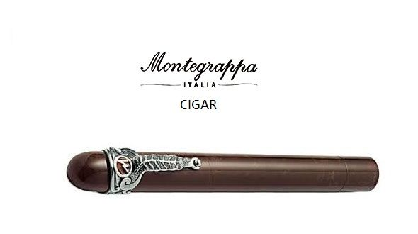 montegrappa_cigar_toll_nyito
