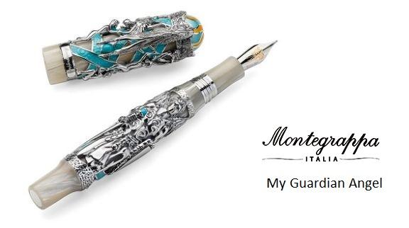montegrappa_my_guadrian_angel_nyito