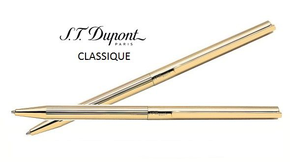 st_dupont_classique_toll_nyito