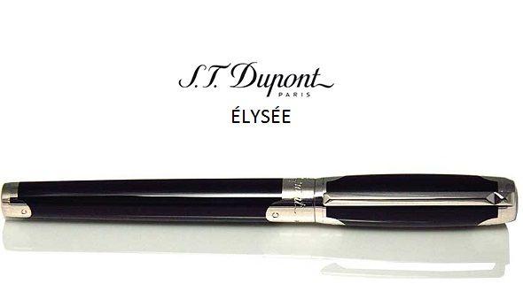 st_dupont_elysee_toll_nyito