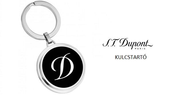 st_dupont_kulcstart_nyito
