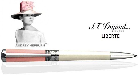 st_dupont_liberte_toll_nyito