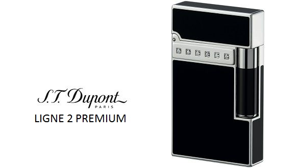st_dupont_ongyujtok_ligne_2_premium_nyito