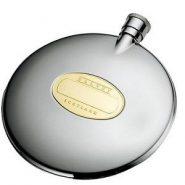 Dalvey flaska