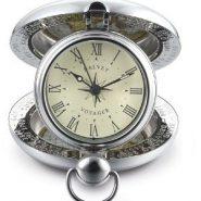 Dalvey Voyager úti ébresztő óra