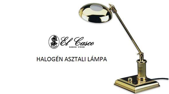 el_casco_halogen_asztali_lampa_nyito