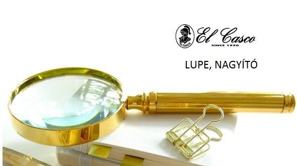 el_casco_lupe_nagyito_nyito
