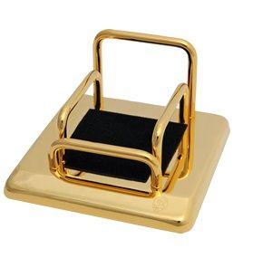 El Casco mobiltelefon tartó, asztali