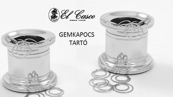 el_casco_gemkapocs_tarto_nyito