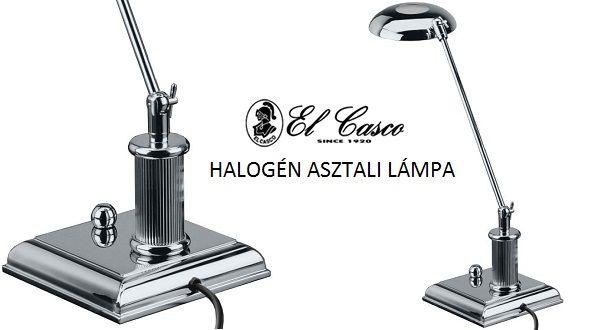 el_casco_halogen_asztali_lampa_krom_nyito
