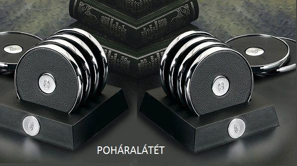 el_casco_poharalatet_krom_nyito