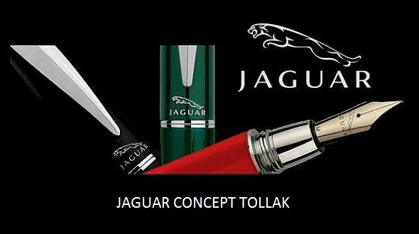 jaguar_concept_tollak_nyito