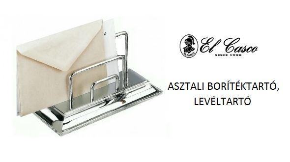 el_casco_asztali_leveltarto_krom_nyito