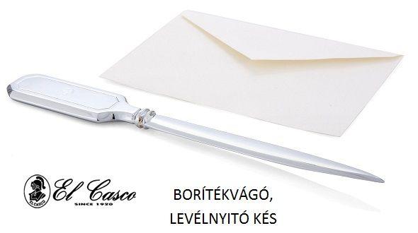 el_casco_boritekvago_levelnyito_kes_krom_nyito