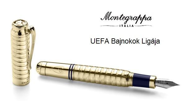 Montegrappa_UEFA_Bajnokok_Ligaja_toll_nyito