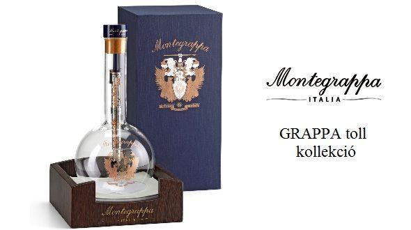 Montegrappa_grappa_toll_nyito