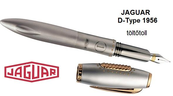 Jaguar_D_Type_1956_toltotoll_nyito