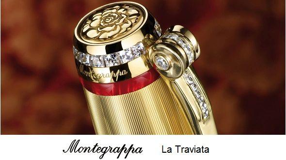 Montegrappa_La_Traviata_toltotoll_nyito