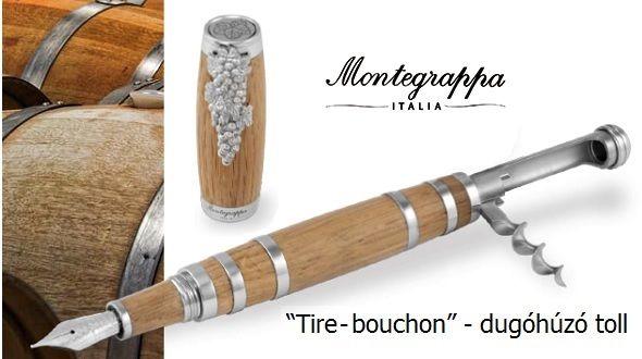 montegrappa_Tire-bouchon_dugohuzo_toll_nyito