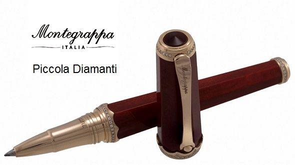 Montegrappa_piccola_diamanti_rollerball_nyito